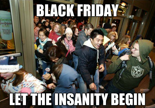 post-31629-black-friday-memes-zKY8